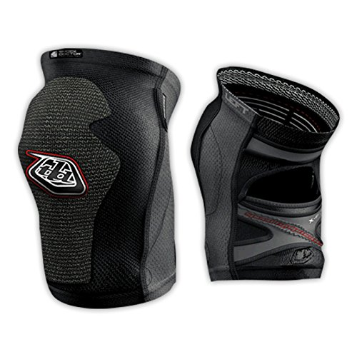 Troy Lee Designs KGS5400 Knee Guards - Small/--