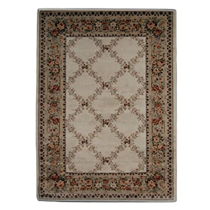 Orian Rugs 11 X 13 Linen Kennedy Area Rug Amazonca Home Kitchen