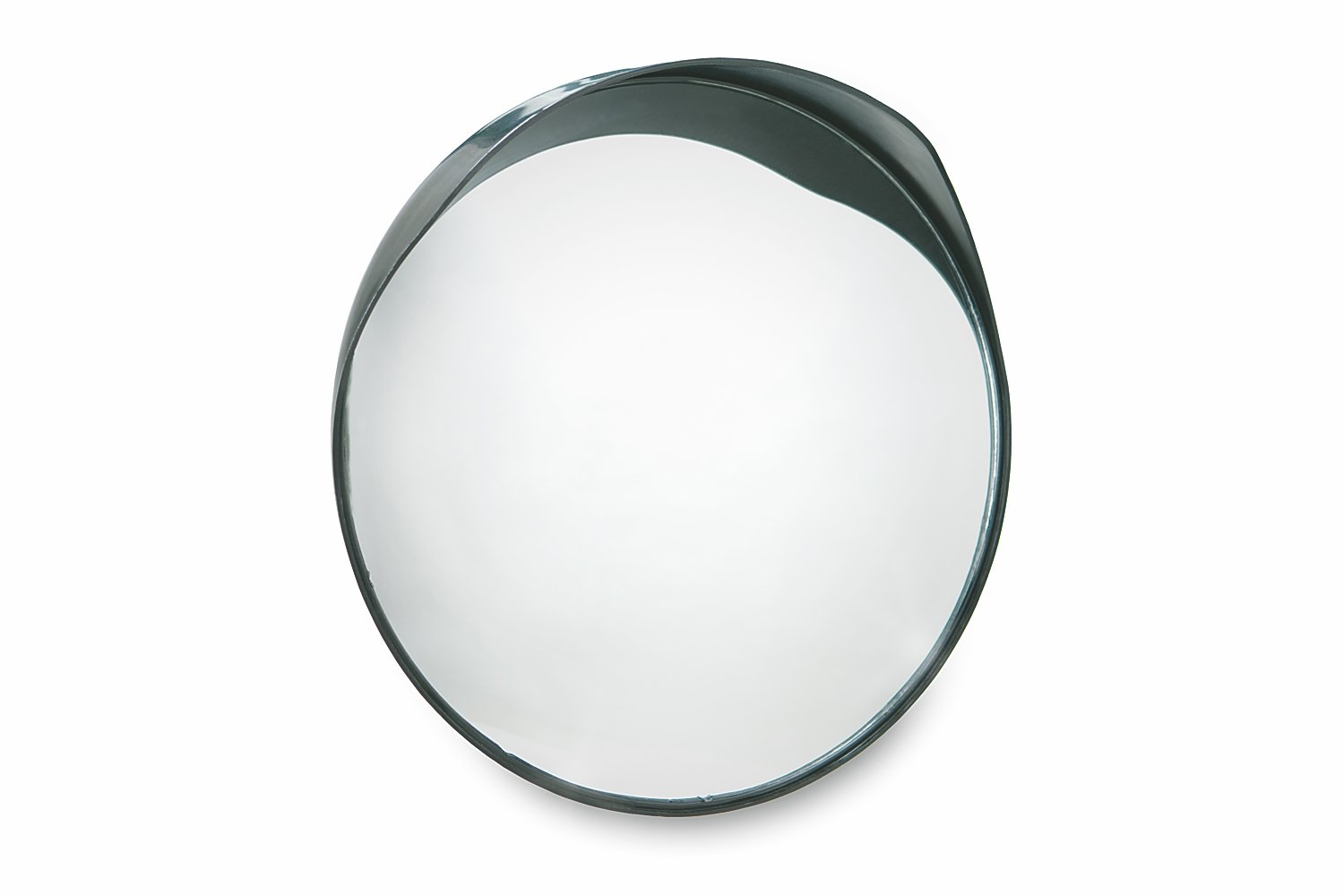 Best Rated in Safety Mirrors & Helpful Customer Reviews