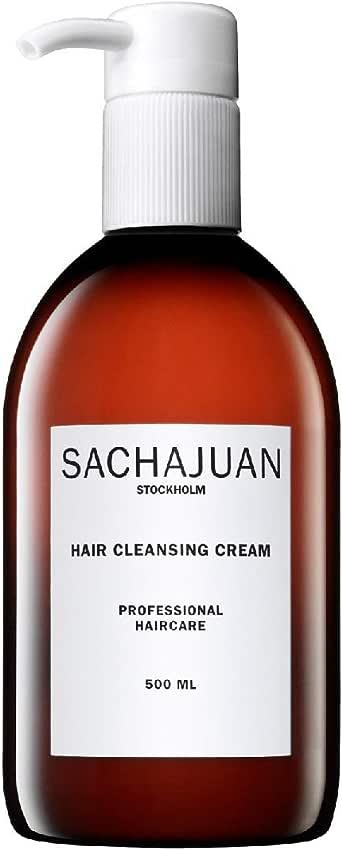 Sachajuan Hair Cleansing Cream, 500ml