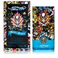 Ed Hardy Hearts & Daggers Cologne by Christian Audigier for men Colognes