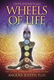 Wheels of Life: A User's Guide to the Chakra System (Llewellyn's New Age Series)