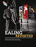 Ealing Revisited (Bfi)