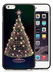 Custom Case Cover For LG G3 Merry Christmas Black Case Cover For LG G3 PC Case 73