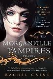 The Morganville Vampires, Rachel Caine, 0451232895