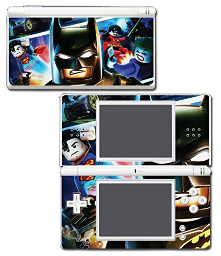 nintendo ds covers for boys - 6