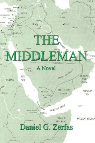 The Middleman pdf