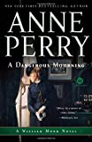 A Dangerous Mourning, Anne Perry, 0345513940