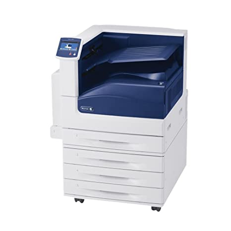 Amazon.com: Xerox Phaser 7800GX - Impresora láser en color ...