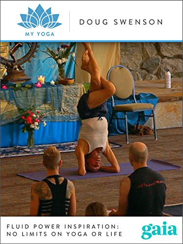 fluid-power-inspiration-no-limits-on-yoga-or-life