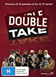 Double Take - Season 1 ( Double Take - Season One ) [ NON-USA FORMAT, PAL, Reg.0 Import - Australia ]