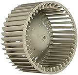 Motorcraft Automotive Replacement Blower Motor Wheels