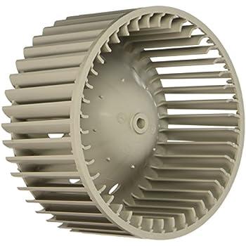 ac 1084 series blower. motorcraft mm1072 blower motor wheel assembly ac 1084 series