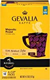 Gevalia - Majestic Roast - K Cups 36ct