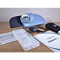 Apperson DataLink 600 FC - Now includes 6000 Scantron TM 882-E Compatible forms!