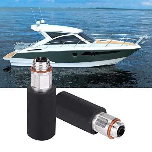 pompa diesel manuale durevole e pratica della mano La pompa del carburante manuale sostituisce il tipo a vite 2447222126 per lo yacht della nave marina Pompa manuale del carburante