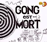 Gong Est Mort Vive Gong by Gong (2010-01-19)