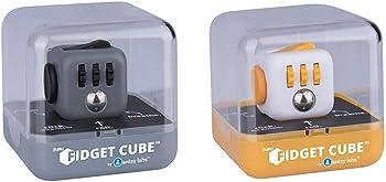 Antsy Labs High-quality Fidget Cube