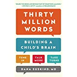 Building a Child's Brain