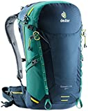 Cheap Deuter Speed Lite 24, Navy/Alpinegreen