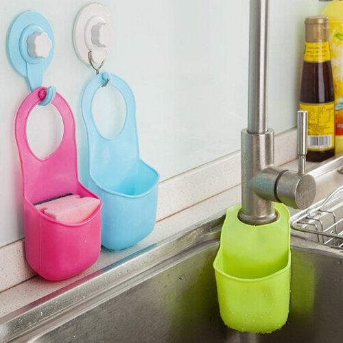 greensuntm-folding-hanging-faucet-soft-silicone-bathroom-kitchen-gadget-sponge-soap-storage-box-caix