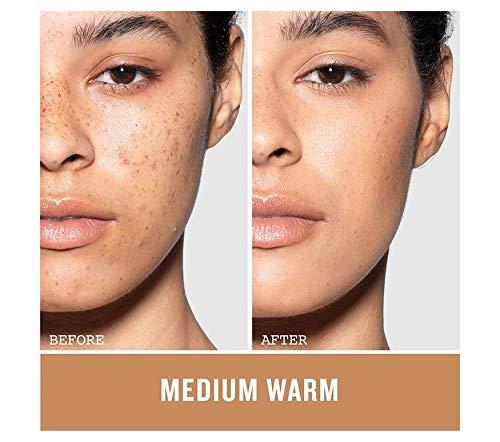 Smashbox Studio Skin Flawless 24 Hour Concealer - Medium Warm