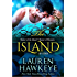 The Island of Eden (includes Master of the Island and Master of Pleasure EXTENDED) (Invitation to Eden Book 1)