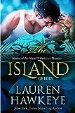 masters of eden - The Island of Eden (includes Master of the Island and Master of Pleasure EXTENDED) (Invitation to Eden Book 1)