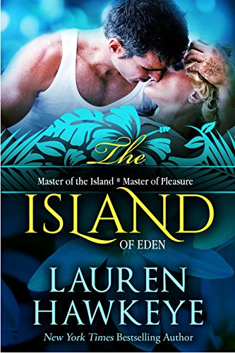 The island of eden includes master of the island and master of the island of eden includes master of the island and master of pleasure extended stopboris Choice Image