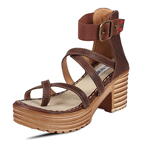 Anand Archies Women #39;s  amp; Girls #39; Fashion Sandal