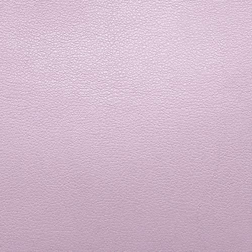 Ponible Black Ocio Y para De De Viajes Vacuno Sólido Mujer 110Mm YBYBYB IR Impermeable Mochila Pink De Compras 280 Cuero Bolso para Bolsa De 190 Bolso Color Cuero Adecuada De wHSqZCa