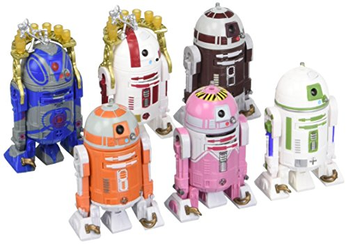 star-wars-the-black-series-astromech-droids-3-3-4-inch-action-figures