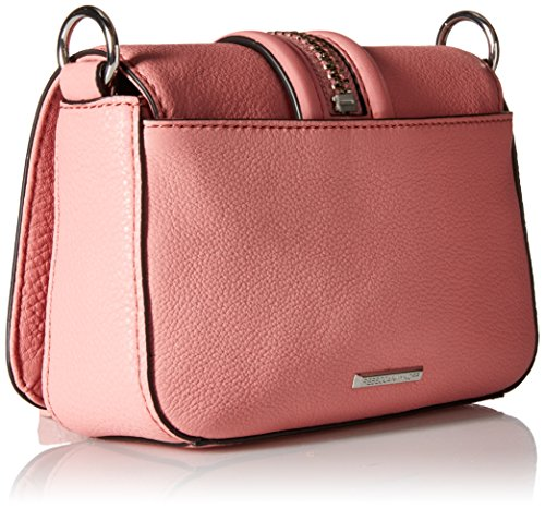 Guava Bag Mara Cross Body Rebecca Minkoff Mini nvxPwWqxYA
