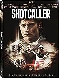 Buy Shot Caller