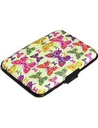 Women's Handbags | Amazon.com