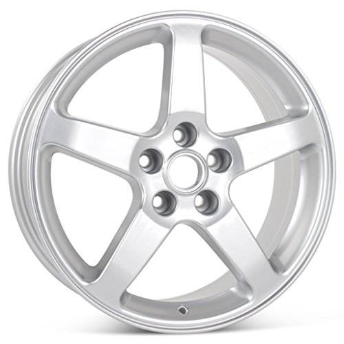 new-17-alloy-replacement-wheel-for-pontiac-g6-2005-2006-2007-2008-2009-rim-6585
