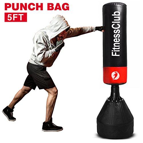 Image result for punching bag