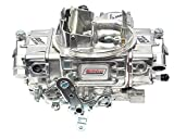 Quick Fuel Technology SL-600-VS Slayer Series Carburetor