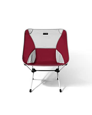 Helinox Chair ONE XL Lightweight, Portable, Collapsible Camping Chair