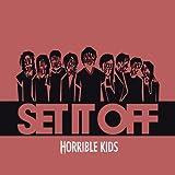 Horrible Kids
