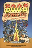Boob Jubilee: The Cultural Politics of the New Economy