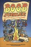 Boob Jubilee, Thomas C. Frank, 0393324303