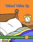 Waleed Wakes Up (Mini Mu'min Du'a Series)