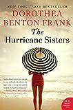 Bargain eBook - The Hurricane Sisters