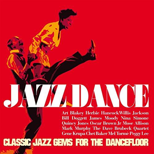 Quincy Jones Bossa Nova - 8