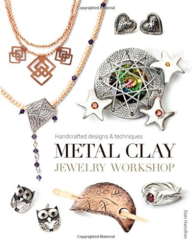 metal-clay-jewelry-workshop-handcrafted-designs-techniques