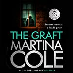The Graft | Martina Cole