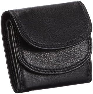 Unisex Adults Melmak Portemonnaie kl. (QF) Wallets M Collection eKjSINbW