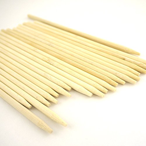 bamboomn-brand-5mm-thick-semi-point-food-skewers-45-115cm-x-5mm-1000pc