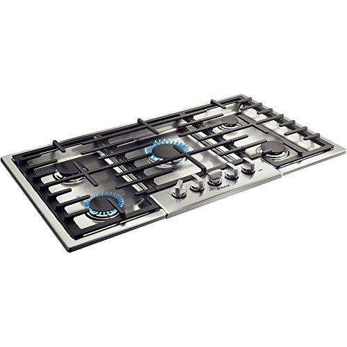 Bosch NGM8655UC